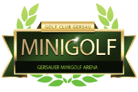 GOLF CLUB GERSAU