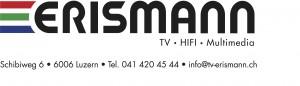Logo_Erismann_Luzern_farbig_mit_adresse
